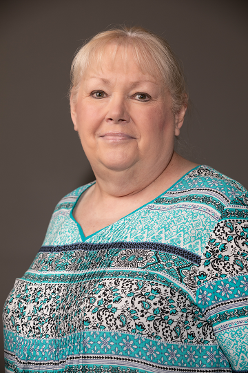 Dr. Billie Jo Fritch, FNP