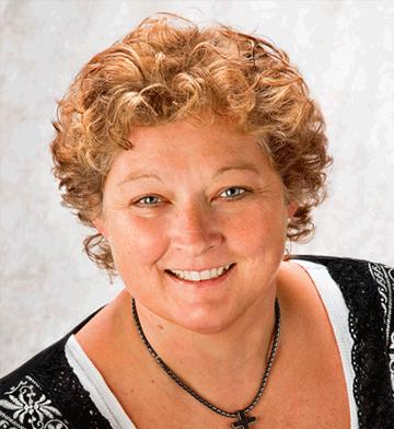 Linda Swango, NP